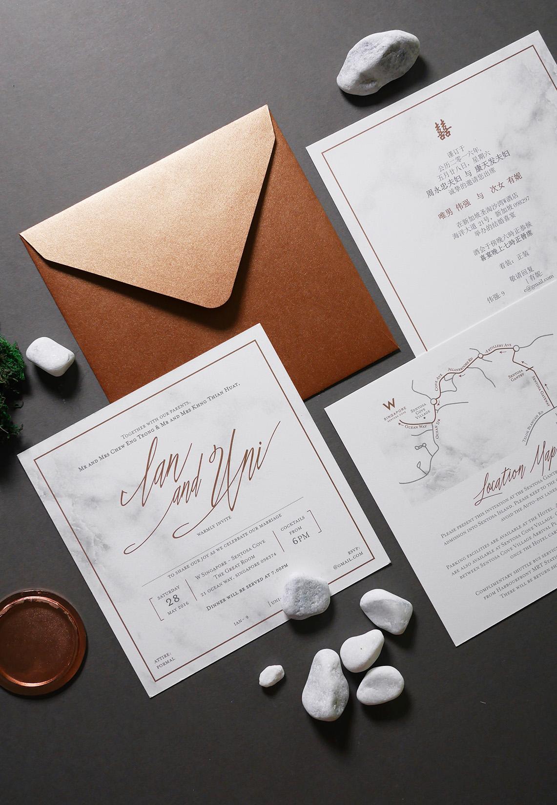 Wedding   Papypress